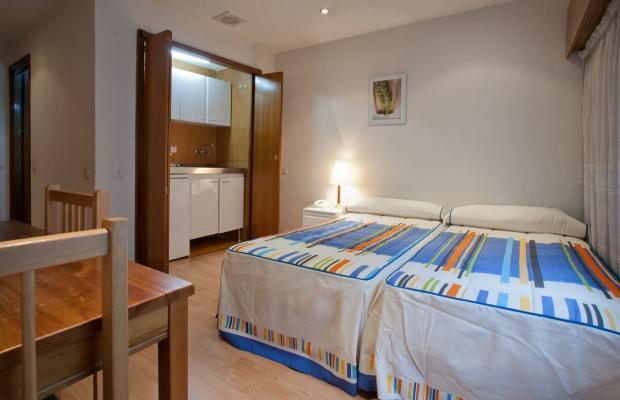 фото Apartamentos Goya 75 изображение №10
