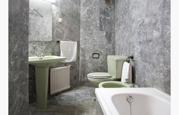 фото Apartamentos Goya 75 изображение №2