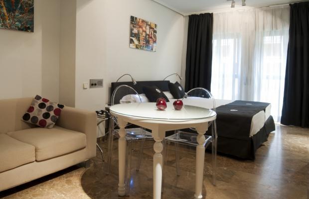 фото Aparthotel Quo Eraso изображение №10