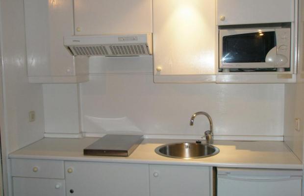 фотографии Aparthotel Quo Eraso изображение №8