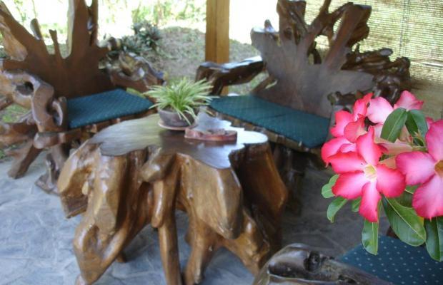 фото Medana Resort изображение №22