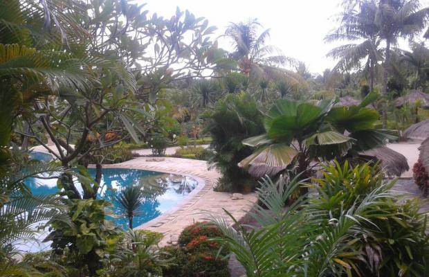 фото Medana Resort изображение №10