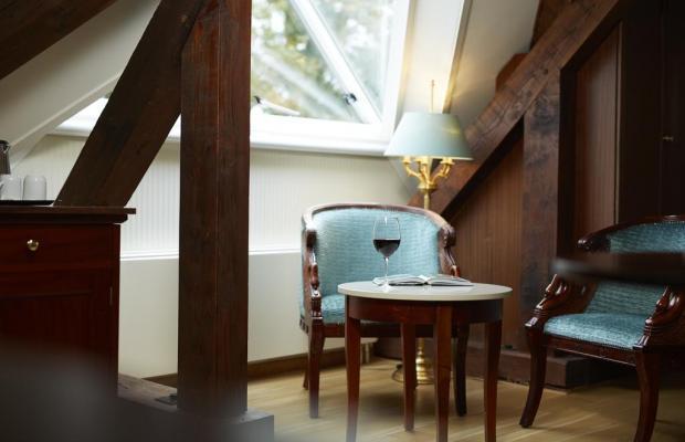 фотографии Grand Hotel Karel V изображение №28