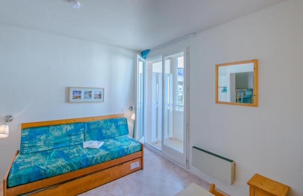 фото Hotel Residence l'Oceane изображение №14