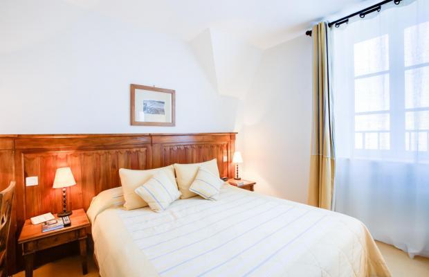 фото Hotel Tumulus изображение №26