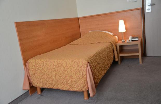 фото отеля Azurea изображение №5