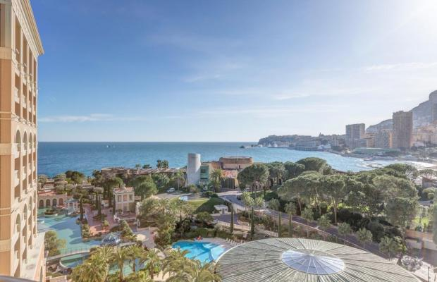 фотографии Monte Carlo Bay Hotel & Resort изображение №12