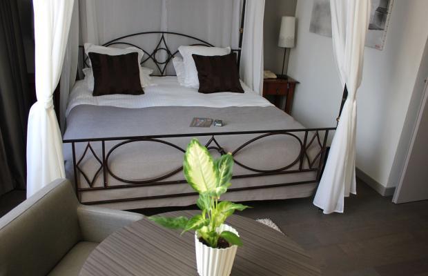 фотографии Quintessia Resort  изображение №36
