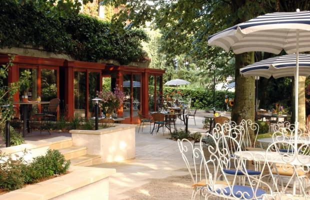 фото отеля Quintessia Resort  изображение №33