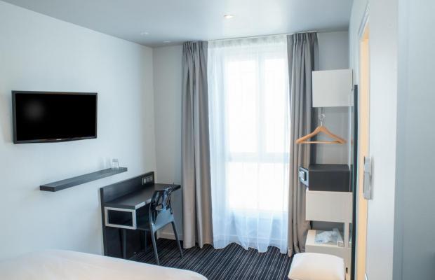 фотографии Hotel 64 Nice изображение №20