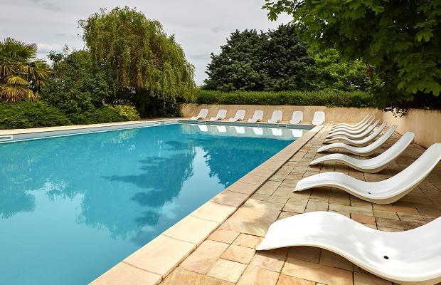 фото отеля Le Panorama изображение №1