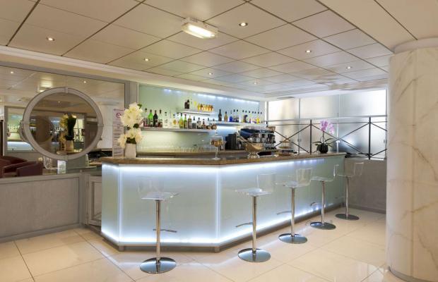 фото отеля Nice Riviera изображение №5