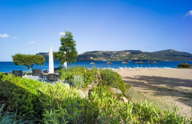 фотографии Hotel Marina Corsica изображение №28