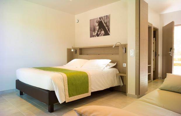 фото Hotel Marina Corsica изображение №26