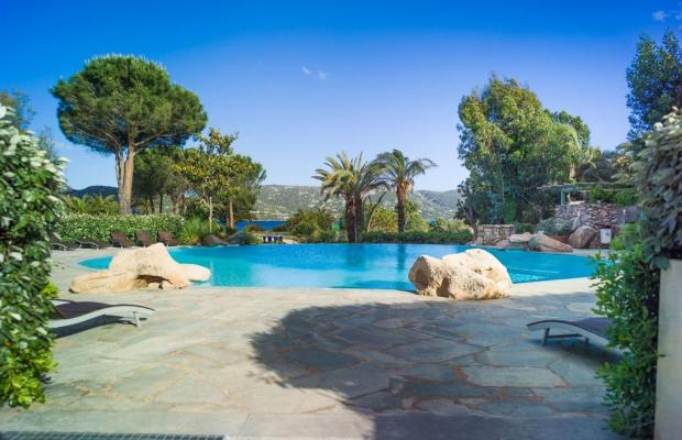 фото отеля Hotel Marina Corsica изображение №1
