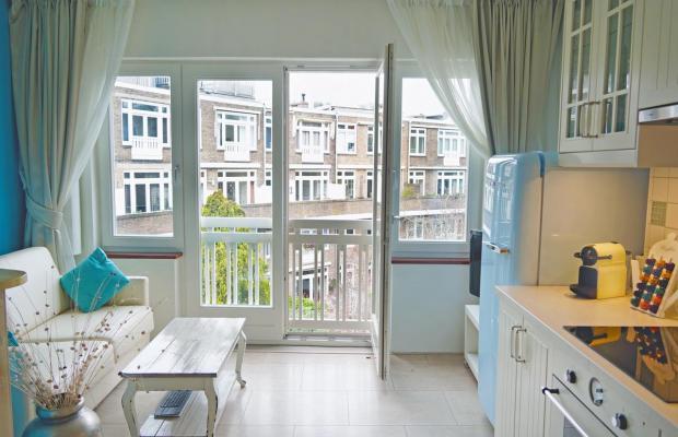 фотографии Heemskerk Suites (ex. Heemskerk) изображение №12