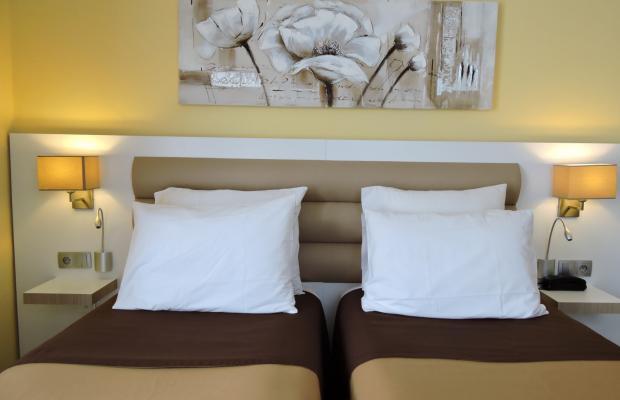 фото отеля Regina изображение №13