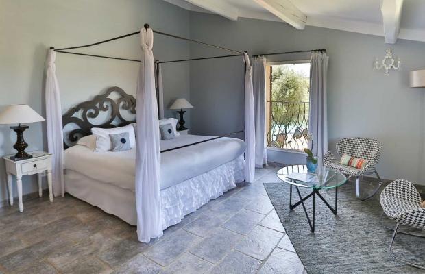 фото отеля La Dimora изображение №53