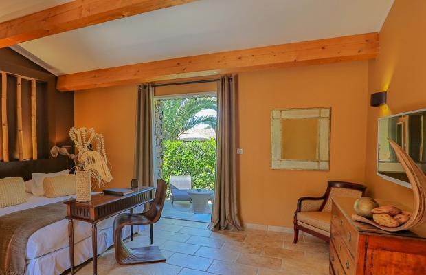 фото отеля La Dimora изображение №29