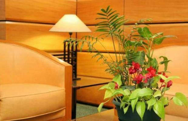 фото отеля Lyon Bastille изображение №5