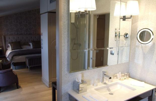 фото отеля Burdigala изображение №9