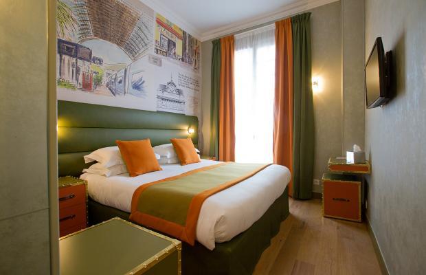 фото отеля Nice Excelsior изображение №41