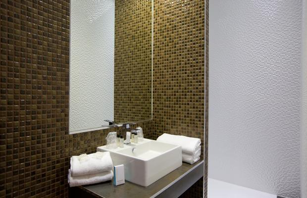 фото отеля Nice Excelsior изображение №9