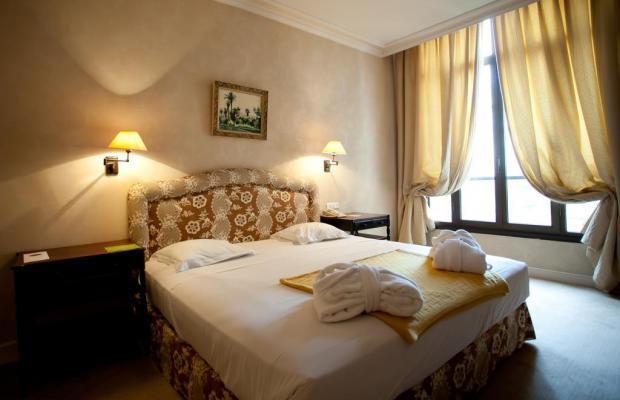 фото отеля Westminster изображение №49