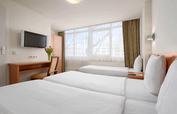 фото отеля Nieuw Slotania изображение №25