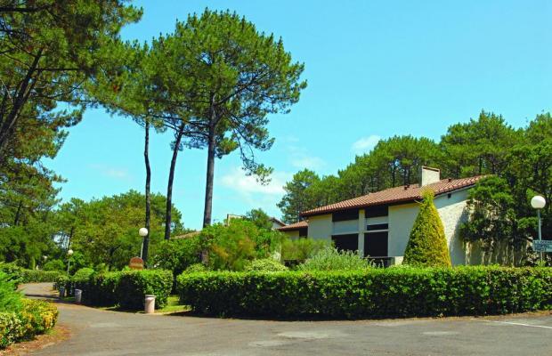 фото Vacances Bleues Residence Domaine de l'Agreou изображение №14