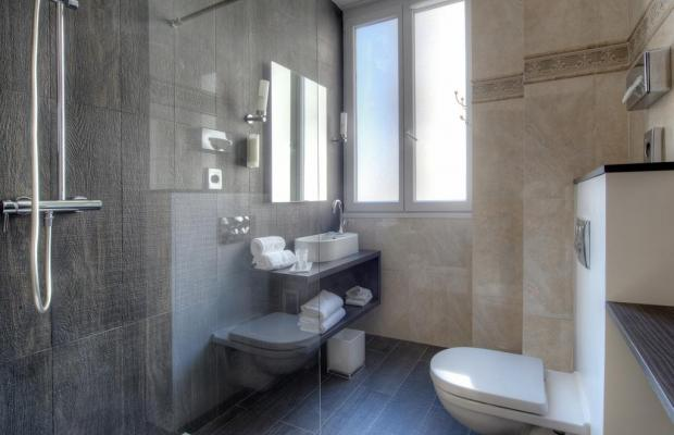 фото Best Western Plus Hotel de Madrid изображение №22