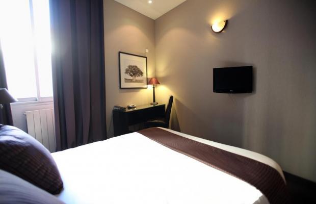 фото отеля Best Western Plus Hotel de Madrid изображение №9