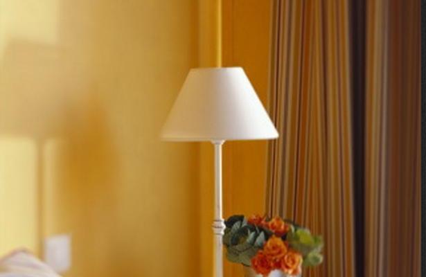 фотографии отеля Bonaparte изображение №15