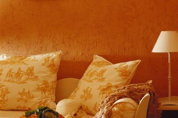 фото отеля Bonaparte изображение №13