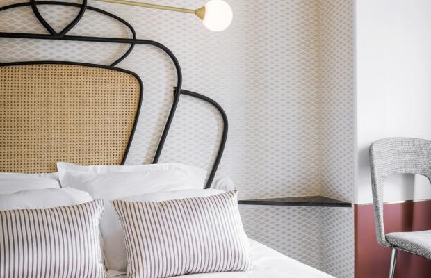 фотографии Hotel Panache (ex. Madrid Opera Hotel) изображение №44