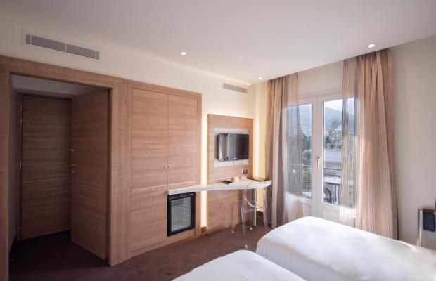 фотографии Best Western Hotel Prince de Galles изображение №24