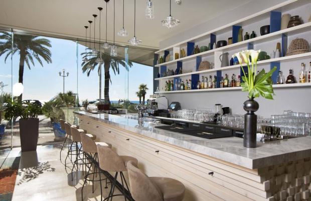 фотографии Radisson Blu Hotel изображение №24
