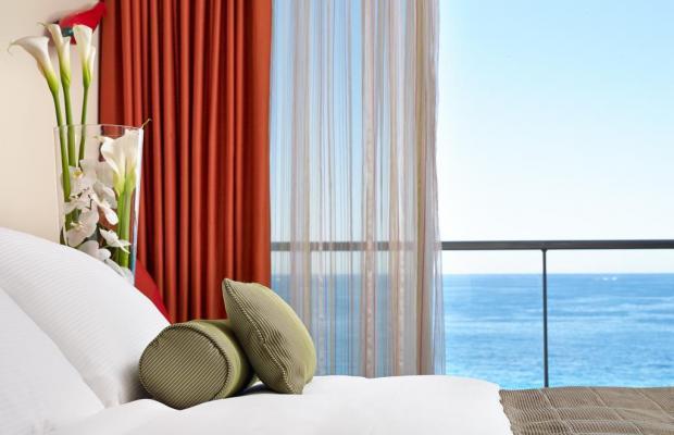 фото Radisson Blu Hotel изображение №6