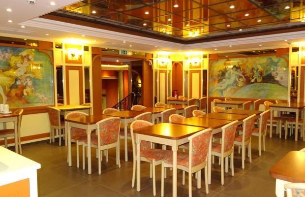 фотографии отеля Regence изображение №23
