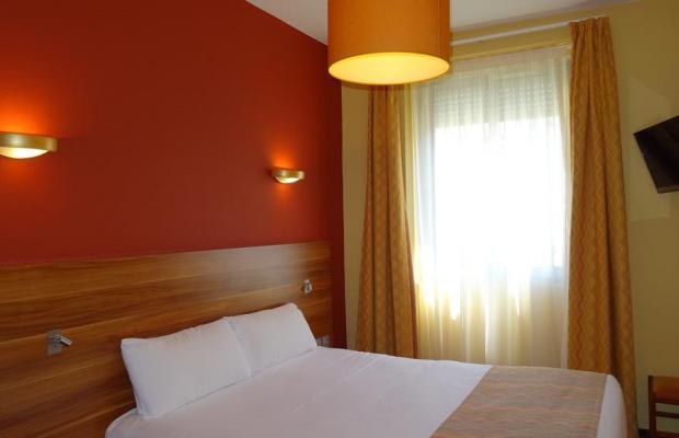 фото отеля Regence изображение №21