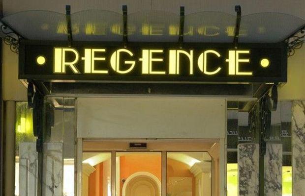 фото Regence изображение №2