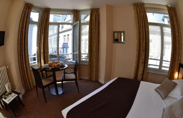 фото отеля Cartier изображение №29