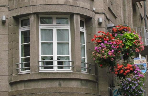 фото отеля Cartier изображение №13