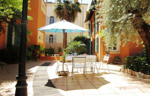 фото отеля Hotel Durante изображение №29
