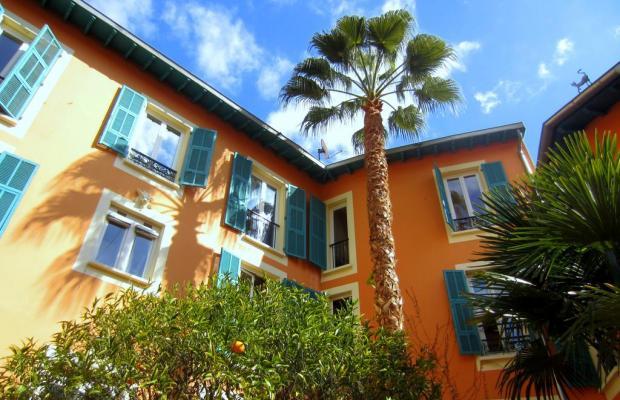 фото отеля Hotel Durante изображение №1