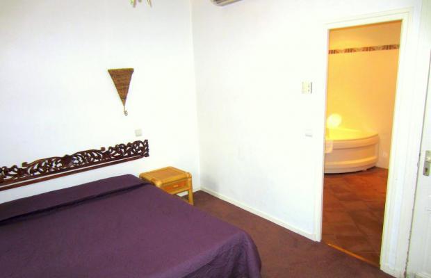 фотографии отеля Hotel Durante изображение №23