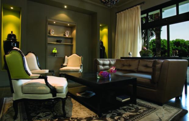 фото отеля Villa Garbo изображение №17