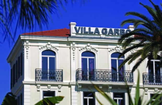фото отеля Villa Garbo изображение №1