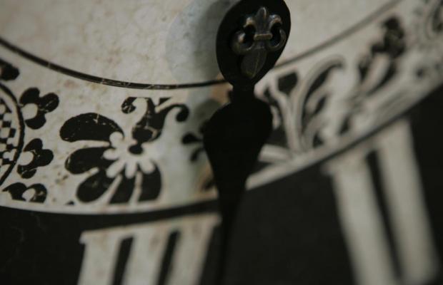 фото Villa Garbo изображение №10