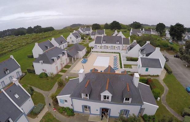 фотографии Residence Marie Galante (ex. Pierre & Vacances Marie Galante) изображение №28